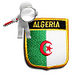 Le Courrier d'Algerie