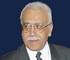 عبد المالك قنايزية
