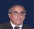 محمود خذري