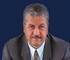عبد المالك سلال