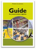 guide consommateur Algerien